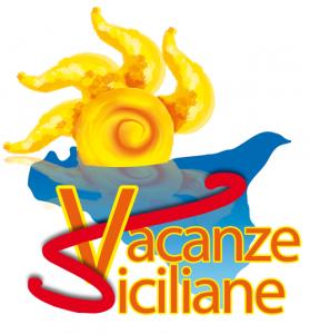 logo vacanze siciliane.net